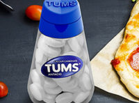 product-land-Tums1A-200x148.jpg